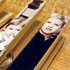 Magnetic Photo Clothespin