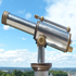 History of Telescopes